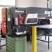 CNC-обработка листового металла